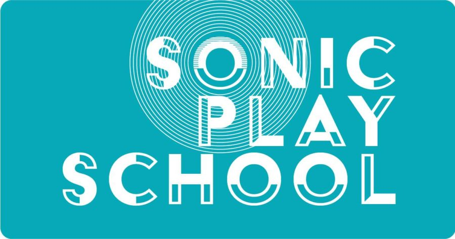 Photo for Sonic Play School